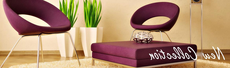 Hayslett Sideboards For Most Recently Released Panavista Credenzastanley Furniture Buy (View 14 of 20)