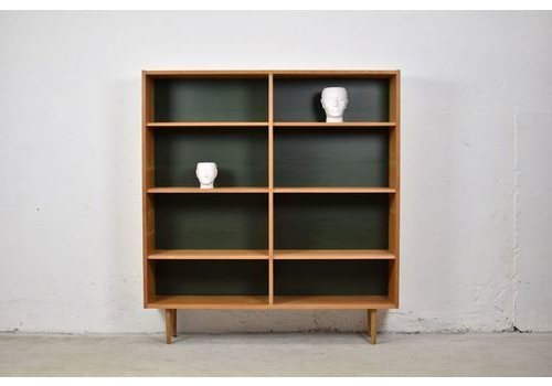 Henn Etagere Bookcases Throughout Recent Vinterior (Gallery 19 of 20)