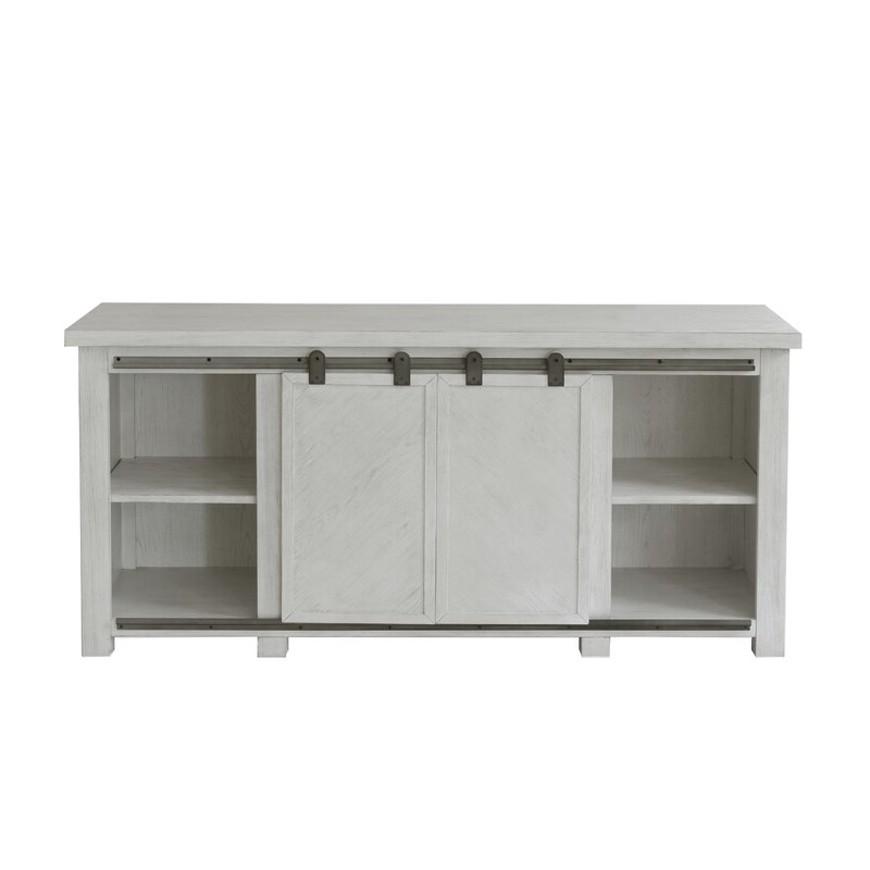 Highline Credenza Within Most Up To Date Fugate 2 Door Credenzas (View 20 of 20)