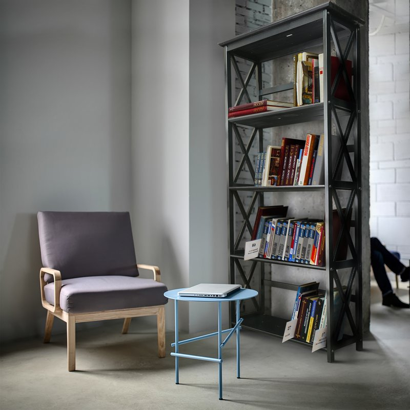 Hitz Etagere Bookcase With Recent Hitz Etagere Bookcases (View 5 of 20)