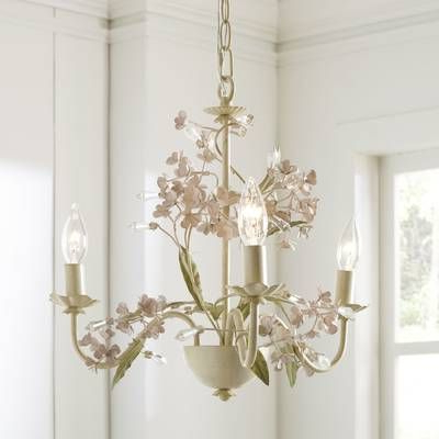Home In Popular Hesse 5 Light Candle Style Chandeliers (View 21 of 30)