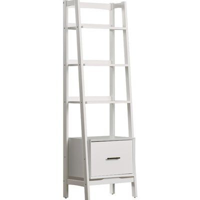 Home With Regard To Destiny Etagere Bookcases (View 9 of 20)