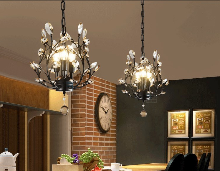 [%[Hot Item] Crystal Chandeliers, Ceiling Lights, Crystal Pendant Lighting, Ceiling Light Fixtures 3 Lights Black Golden With Regard To Famous Emaria 4 Light Unique / Statement Chandeliers|Emaria 4 Light Unique / Statement Chandeliers Within 2019 [Hot Item] Crystal Chandeliers, Ceiling Lights, Crystal Pendant Lighting, Ceiling Light Fixtures 3 Lights Black Golden|Current Emaria 4 Light Unique / Statement Chandeliers With Regard To [Hot Item] Crystal Chandeliers, Ceiling Lights, Crystal Pendant Lighting, Ceiling Light Fixtures 3 Lights Black Golden|Recent [Hot Item] Crystal Chandeliers, Ceiling Lights, Crystal Pendant Lighting, Ceiling Light Fixtures 3 Lights Black Golden Pertaining To Emaria 4 Light Unique / Statement Chandeliers%] (View 19 of 30)