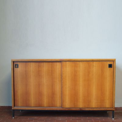 Italian Sideboardanonima Castelli For Florentine Chamber Of Commerce,  1960S With Trendy Castelli Sideboards (View 13 of 20)