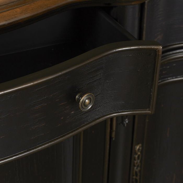 Joss & Main Intended For Hewlett Sideboards (Gallery 9 of 20)