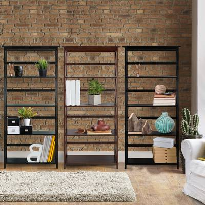 Joss & Main Intended For Hitz Etagere Bookcases (Gallery 15 of 20)