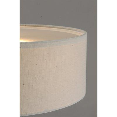 Joss & Main Regarding Preferred Wadlington 5 Light Drum Chandeliers (Gallery 12 of 30)