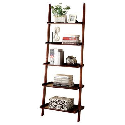 Joss & Main With Noelle Ashlynn Ladder Bookcases (View 16 of 20)