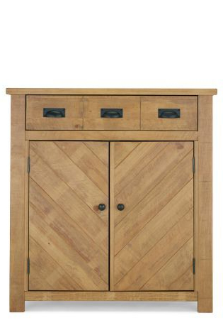 Kendall Sideboards Inside Preferred Buy Kendall Small Sideboard From The Next Uk Online Shop (Gallery 7 of 20)