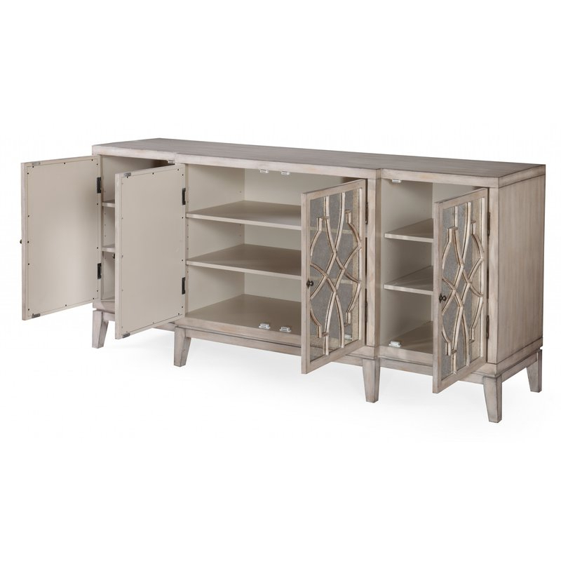 Kendall Sideboards With Preferred Kendall Sideboard (View 9 of 20)