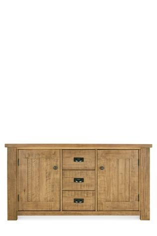 Kendall Sideboards Within Most Popular Buy Kendall Large Sideboard From The Next Uk Online Shop (Gallery 11 of 20)
