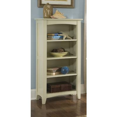 Kerlin Standard Bookcase With Most Recently Released Kerlin Standard Bookcases (Gallery 4 of 20)