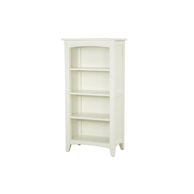 Kerlin Standard Bookcase With Widely Used Kerlin Standard Bookcases (Gallery 7 of 20)
