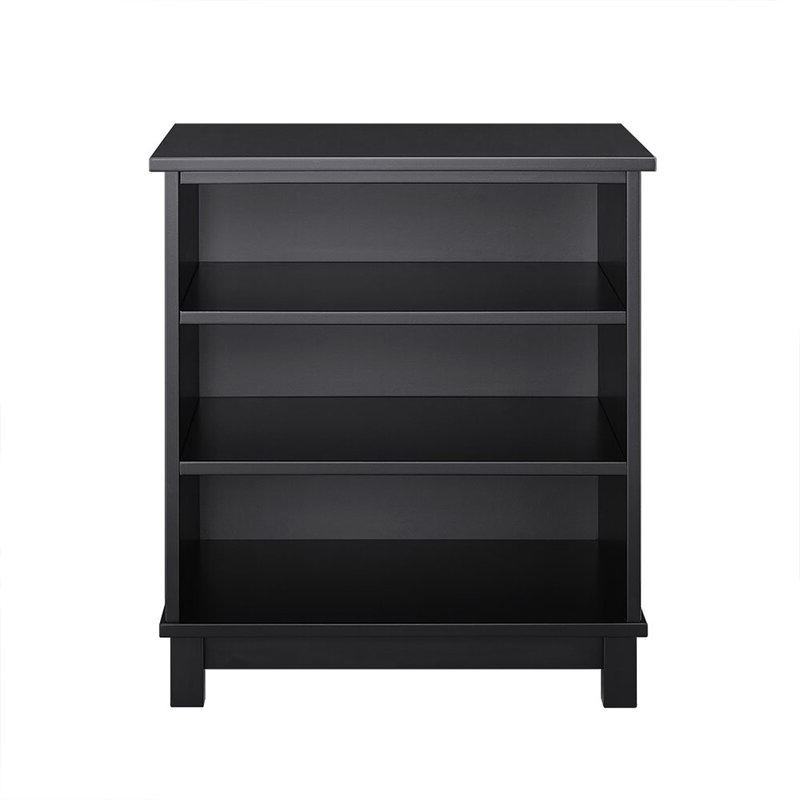 Krausgrill Standard Bookcases With Best And Newest Krausgrill Standard Bookcase (Gallery 19 of 20)