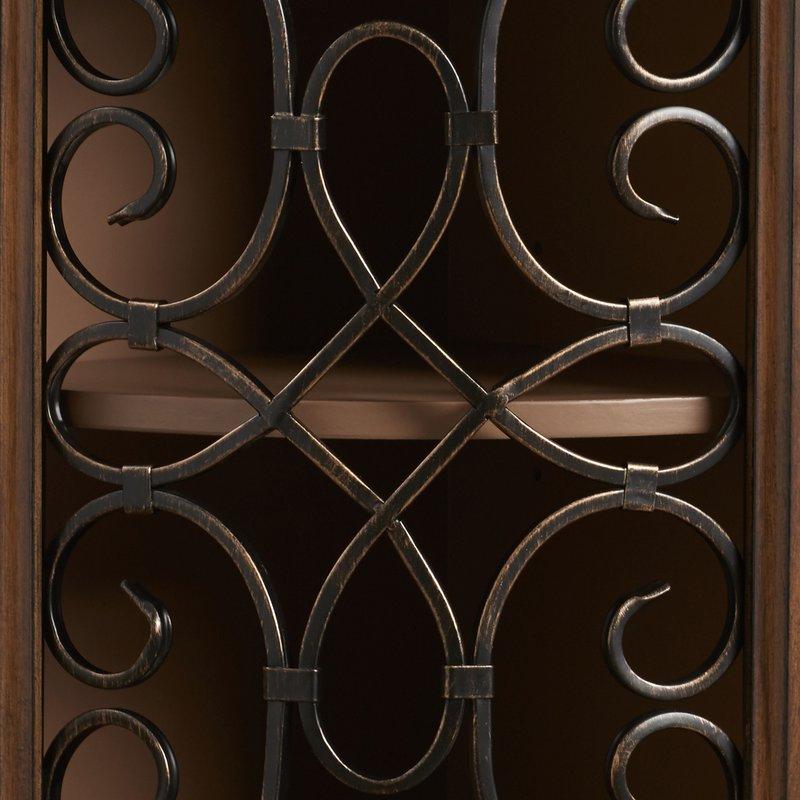 Kronburgh Sideboards Intended For Favorite Kronburgh Sideboard (Gallery 7 of 20)