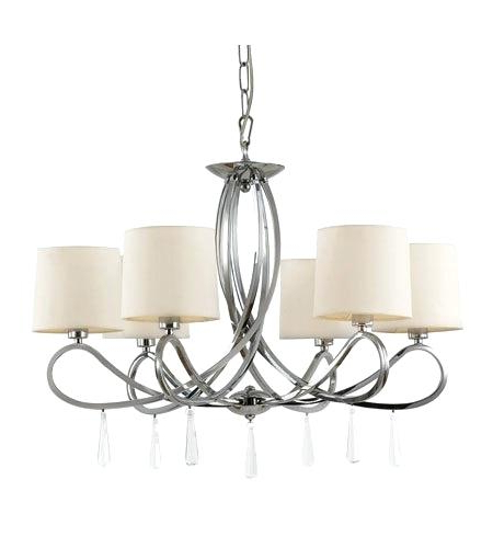 La Barge 3 Light Globe Chandeliers Intended For Latest Globe Light Chandelier – Theflex (View 6 of 30)
