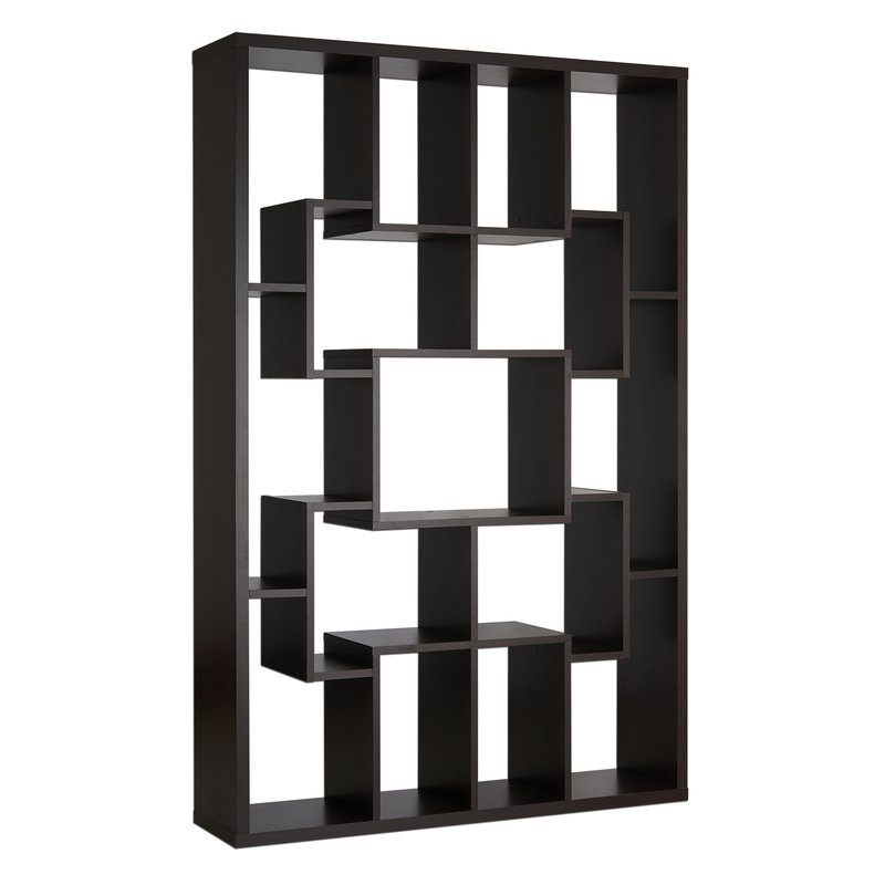 Featured Photo of Lancashire Cube Bookcases