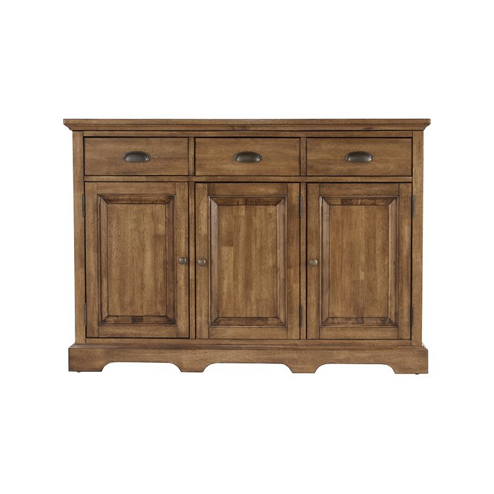 Lanesboro Sideboards For Popular Fortville Sideboard (Gallery 13 of 20)