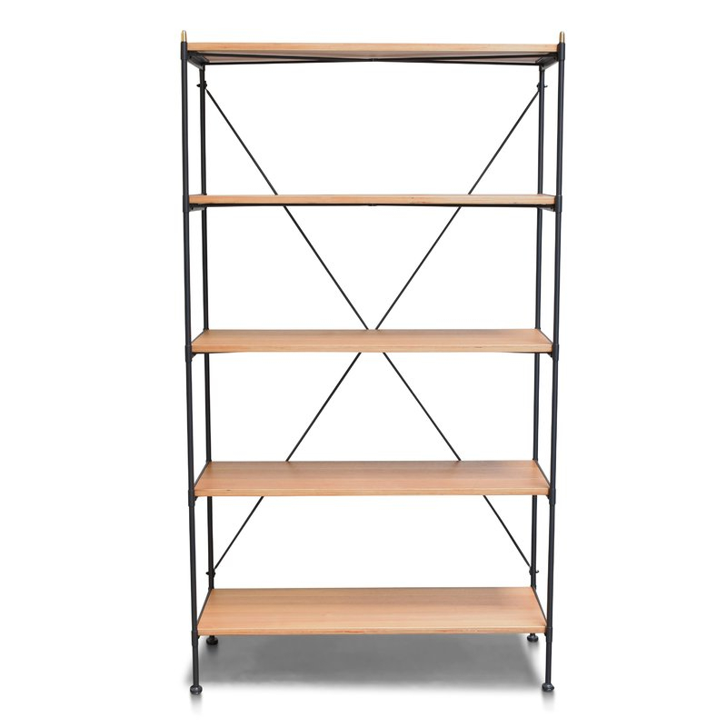 Latest Agatha Etagere Bookcases For Agatha Etagere Bookcase (Gallery 9 of 20)