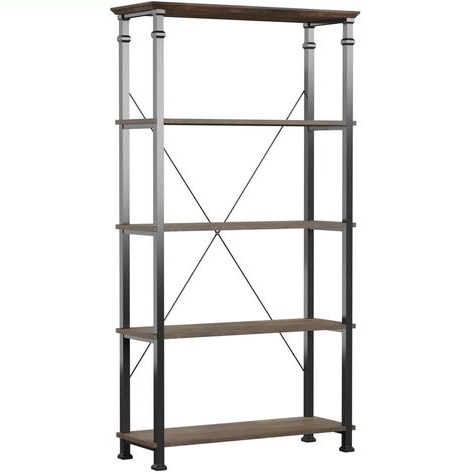 Latest Annabesook Etagere Bookcases With Etagere Bookcase (View 13 of 20)