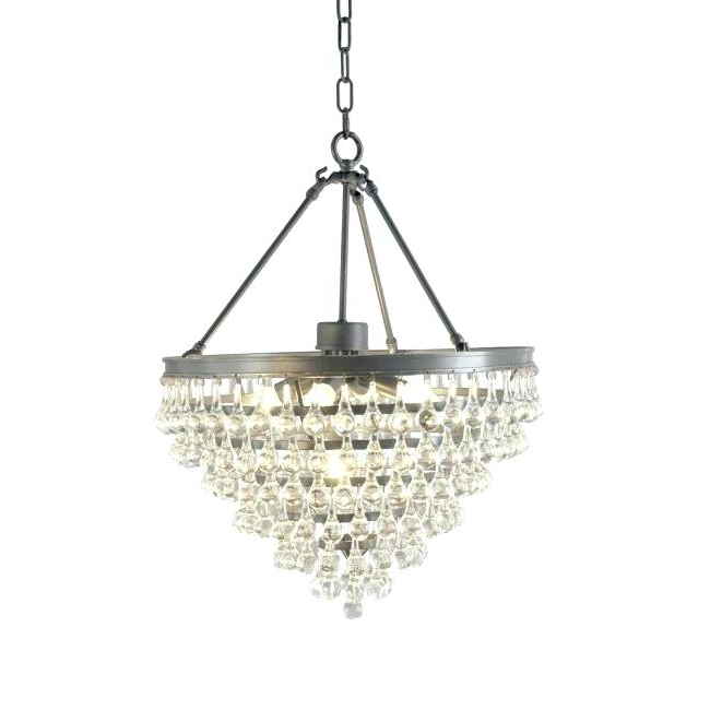 Latest Appealing 5 Light Crystal Chandelier Weight Adaincourt Intended For Benedetto 5 Light Crystal Chandeliers (View 17 of 30)