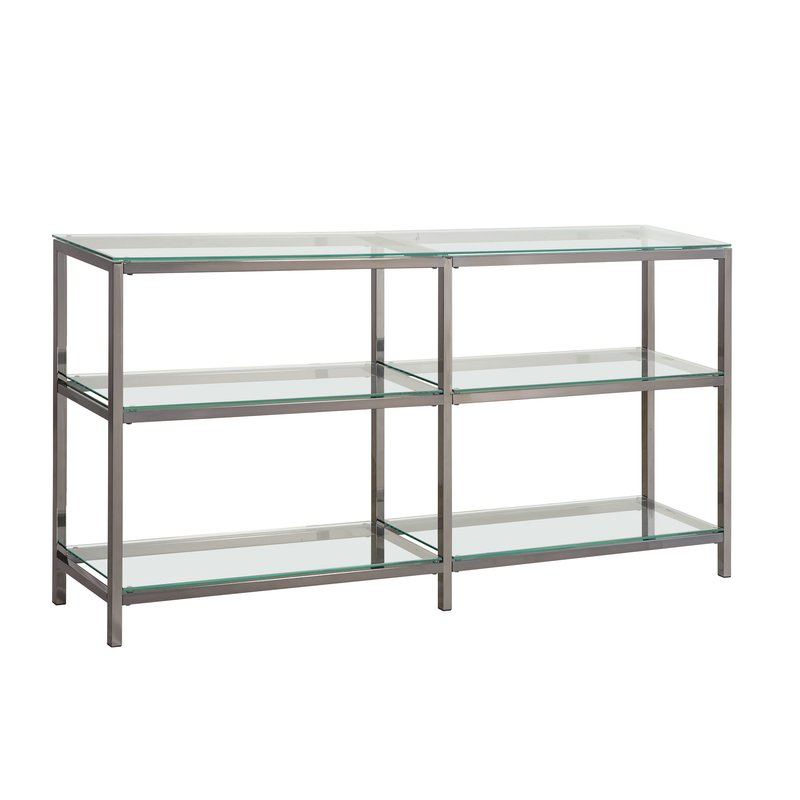 Latest Blairs Etagere Bookcases For Blairs Etagere Bookcase (Gallery 3 of 20)