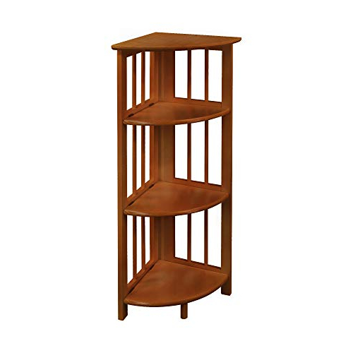 Latest Corner Book Shelf – Home Design Ideas For Courtdale Corner Bookcases (View 19 of 20)