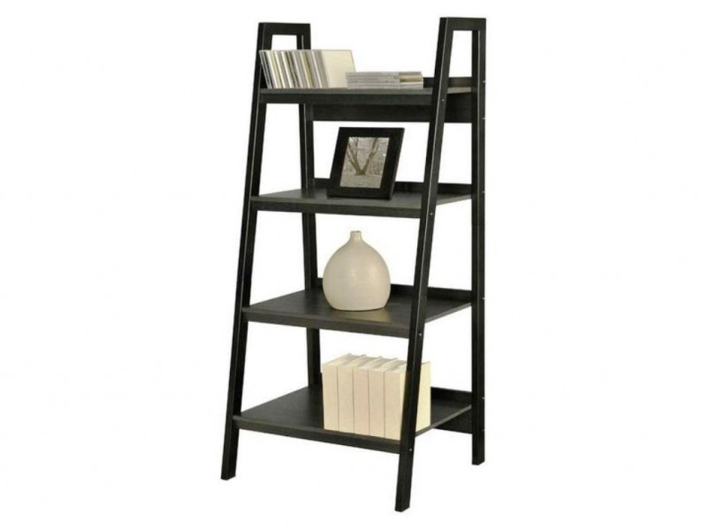 Latest Dunhill Ladder Bookcase Inside Dunhill Ladder Bookcases (Gallery 19 of 20)