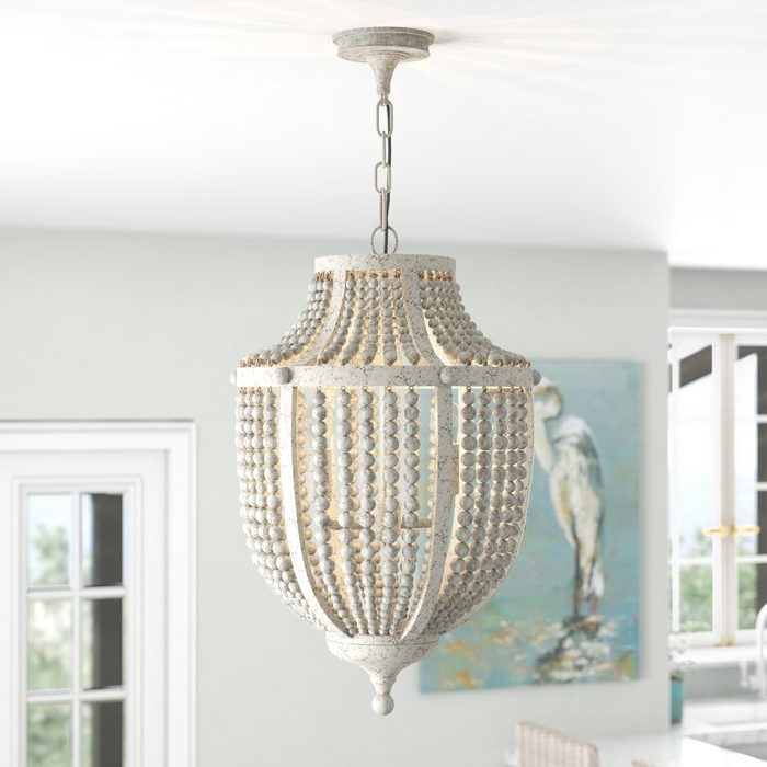 Latest Duron 5 Light Empire Chandeliers Regarding Nailwell 2 Light Empire Chandelier (Gallery 19 of 30)