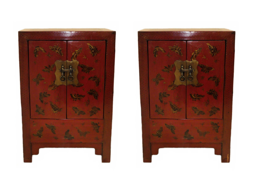 Latest Encore Furniture Gallery Casegoods Regarding Seven Seas Asian Sideboards (View 8 of 20)