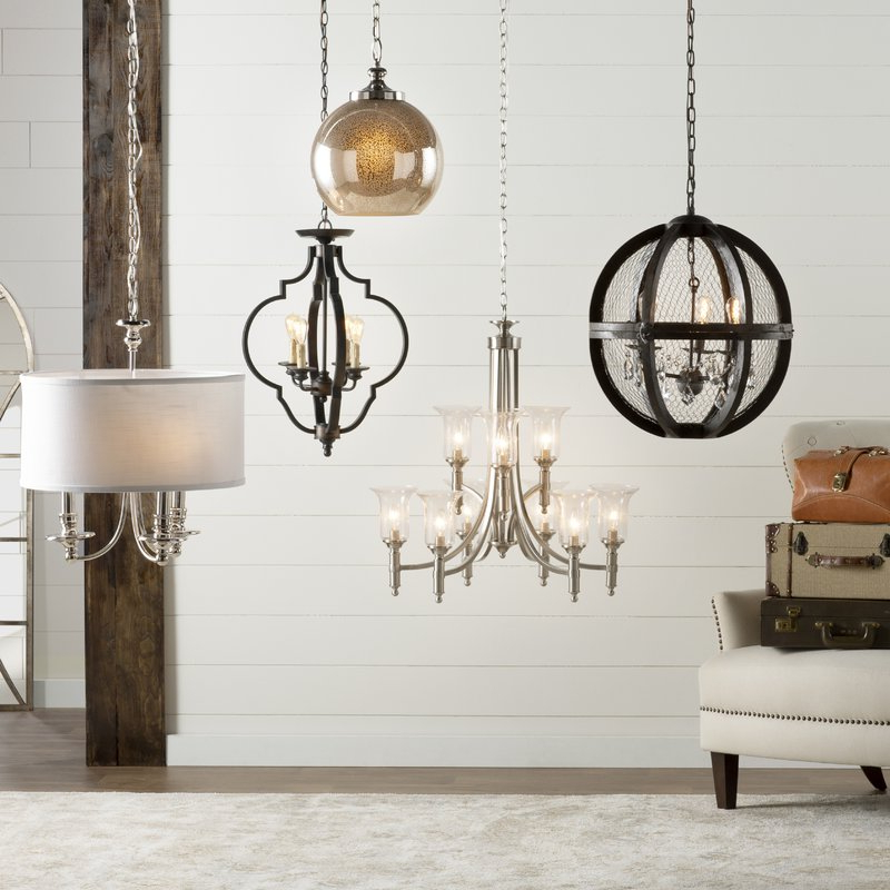 Latest Filipe Globe Chandelier For Filipe Globe Chandeliers (View 16 of 30)