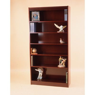 Latest Norsons Industries Llc Excalibur Heavy Duty Shelf Series For Series C Standard Bookcases (View 13 of 20)