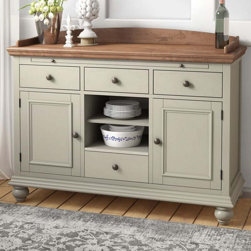 Featured Photo of Ruskin Sideboards