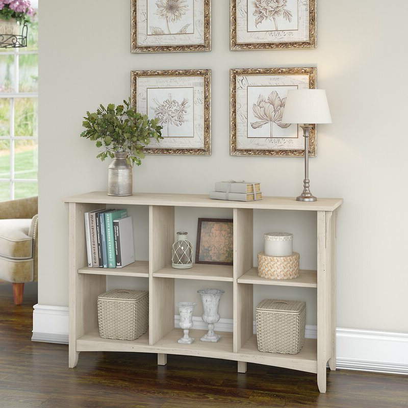 Latest Salina Cube Bookcases With Salina Cube Bookcase (Gallery 1 of 20)