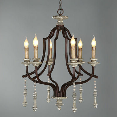 Latest Shaylee 6 Light Candle Style Chandeliers Intended For Shaylee 6 Light Candle Style Chandelier – Chandelier Ideas (View 14 of 30)