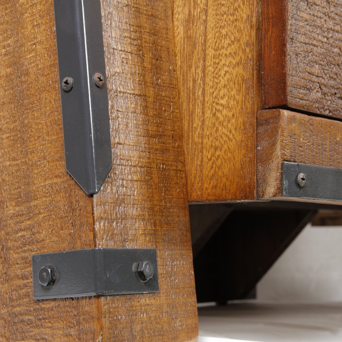 Leandra Ladder Bookcase Throughout Best And Newest Leandra Ladder Bookcases (Gallery 11 of 20)