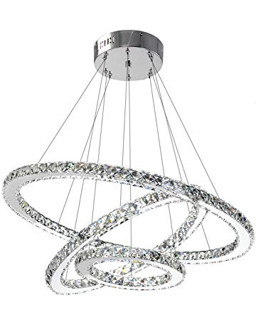 Lighting & Ceiling Fans – Ceiling Pertaining To Crofoot 5 Light Shaded Chandeliers (Gallery 25 of 30)
