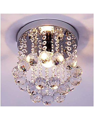 Lighting & Ceiling Fans – Ceiling Regarding Popular Aadhya 5 Light Drum Chandeliers (View 21 of 30)