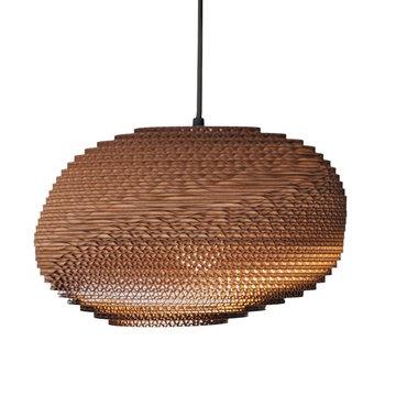 Lindsey 4 Light Drum Chandeliers Inside Well Known Indoor Pendants & Chandeliers – (View 22 of 30)