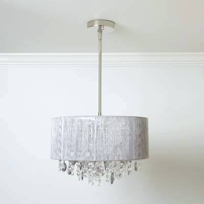 Lindsey 4 Light Drum Chandeliers Pertaining To Current Drum Chandelier Sale – Greenfieldscapital.co (Gallery 9 of 30)