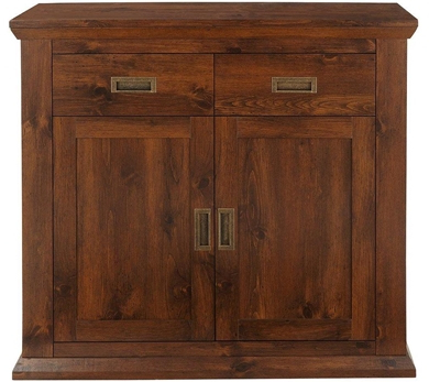 Littlewoods Living Room Sideboards Sale, Cheap Deals Inside Most Current Clifton Sideboards (Gallery 16 of 20)