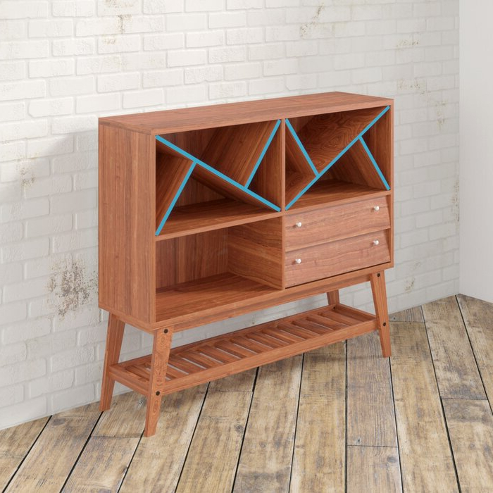 Longley Sideboard For Current Longley Sideboards (Gallery 7 of 20)