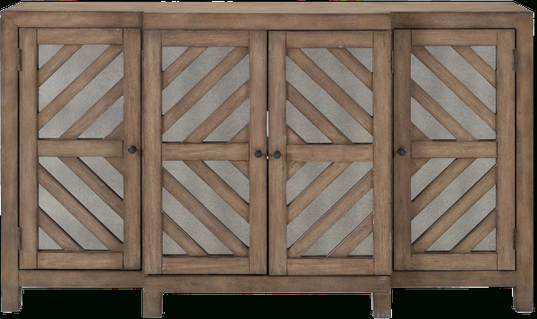 Lowrey Credenzas Within Well Liked Lowrey Credenza (Gallery 2 of 20)