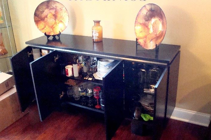 Massillon Sideboards In Popular Massillon Tag Sale Starts On 12/9/ (View 10 of 20)