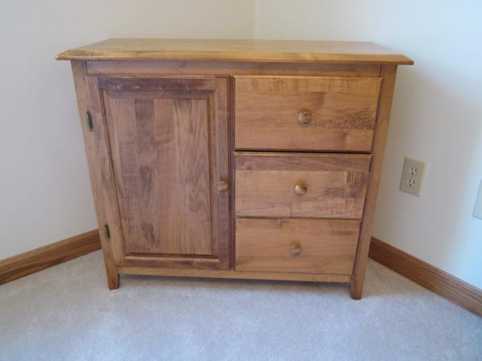 Massillon Sideboards Throughout Most Recent Massillon Tag Sale Starts On 7/12/ (View 13 of 20)