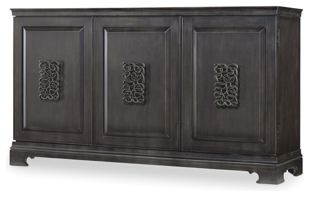 Featured Photo of Melange Brockton Sideboards