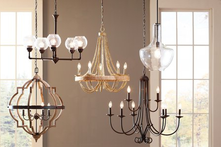 Mistana Duron 5 Light Empire Chandelier Intended For Most Recent Duron 5 Light Empire Chandeliers (View 23 of 30)