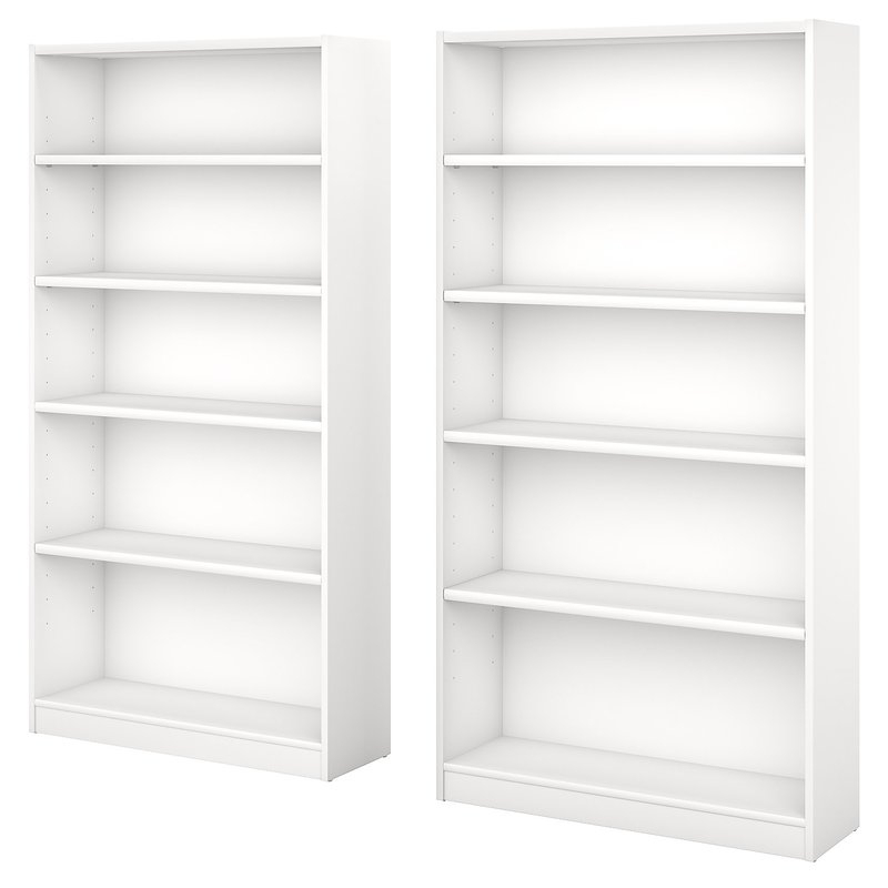 Morrell Standard Bookcase Throughout Best And Newest Morrell Standard Bookcases (Gallery 2 of 20)