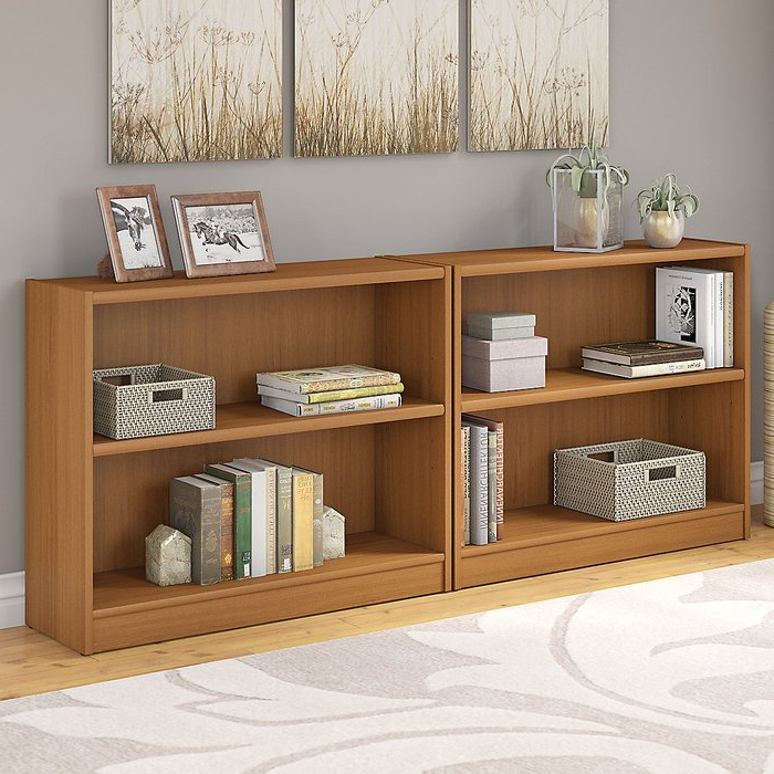 Morrell Standard Bookcases Throughout Popular Morrell Standard Bookcase (Gallery 3 of 20)