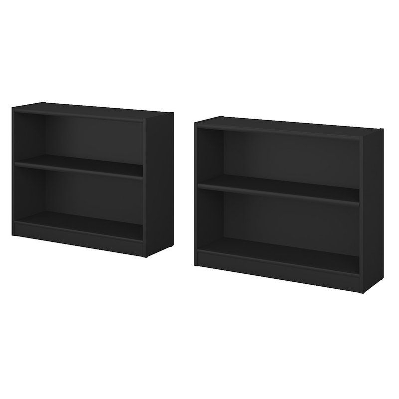 Morrell Standard Bookcases Within Best And Newest Morrell Standard Bookcase (View 13 of 20)